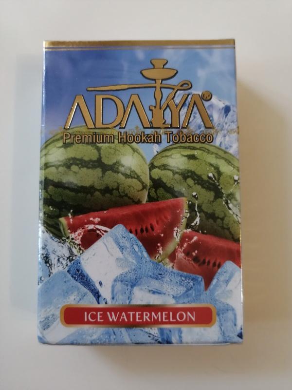 Купить табак Adalya