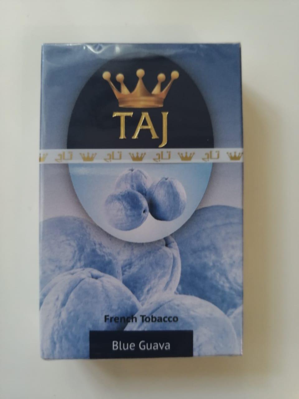 Купить табак для кальяна