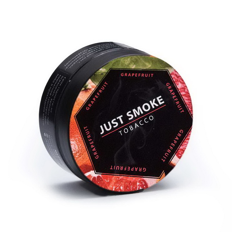 Табак для кальяна BIackBurn