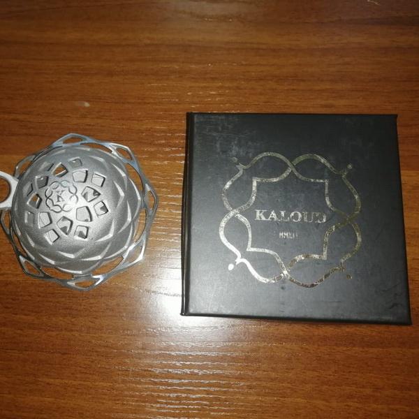 Калауд Lotus 2